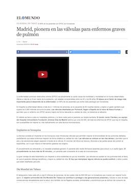 Madrid_pionera_valvulas_enfermos_pulmon_dr.flandes
