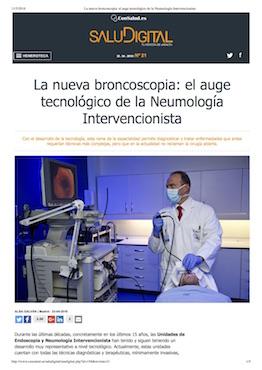 broncoscopia_neumologia_intervencionista_dr.flandes
