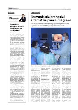 elpais.termoplastia bronquial