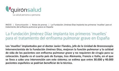 noticias_doctor_flandes