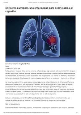 enfisema pulmonar_adios al cigarrillo