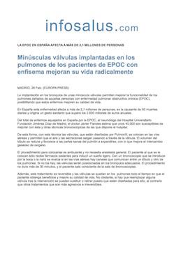 minusculas_valvulas_epoc_enfisema