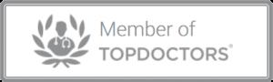 topdoctors.es